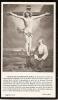 DP. LEONIE STRUBBE - OOSTCAMP 1848-1912 - Religión & Esoterismo