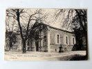 Carte Postale Ancienne : BLAYE : Eglise Saint-Romain - Blaye