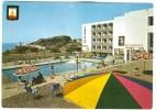 Spain, OROPESA DEL MAR, Las Playetas Hotel Cid, Unused Postcard [10475] - Castellón