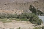 BR5123 Ghul Sultanate Of Oman 2 Scans - Oman