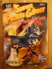SUPER PICSOU GEANT - N°132 - MARS 2006 - Walt Disney - Donald Duck Mickey Mouse Powerduck Matt Lamite - Picsou Magazine