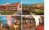 S. TERESA DI GALLURA   , Hotel  Moresco - Sassari