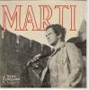 """45 Tours EP - MARTI   - VENTADORN 541  -   """" UN PAIS QUE VOL VIURE """" +  3  ( OCCITAN ) - Vinyl Records"""