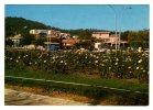 CP..83 . LE LUC   En Provence . ESTAFETTE RENAULT - Le Luc