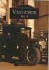 Archiefbeelden Vilvoorde (deel 2) Door Adelijn Calderon - Livres, BD, Revues