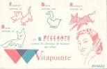 VITAPOINTE  BRILLANTS COMME LES CHEVEUX DE MAMAN - Parfums & Beauté