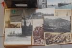 Lot De Cartes ( 750 )  ( Divers - DEPARTEMENTS DE FRANCE ) ????@@@@ - 500 Postcards Min.