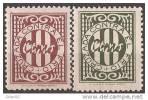CCF16-M31TVF.España .Spain.BENEFICENCIA.CRUZA DA CONTRA EL FRIO.1937. (Galvez 16/7**) Sin Charnela .MAGNIFICA - Viñetas De Fantasía