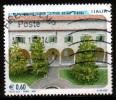 2037 - Italia/Italy/Italie 2007 - Liceo Ginnasio Scipione Maffei / School - 2001-10: Used