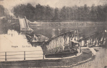 Engis - Le Pont - Engis