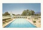 Cp, Etats-Unis, Santa Barbara, Santa Barbara Biltmore, Olympic-sizes Swimming Pool - Santa Barbara
