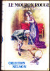 Baronne Orczy - Le Mouron Rouge - Collection Nelson  N° 61 - (  1935 ) . - Bücher, Zeitschriften, Comics