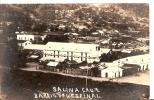 Mexico - Salina Cruz - Barrio Del Espinal      P92 - México
