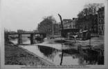Le Pont Morand - Nantes