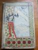 SPAGNA - ROMANCERO DEL CID . YEAR 1884 - Letteratura