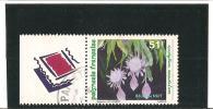 FLORE  LA BELLE DE NUIT  N° 462  Oblitéré - Französisch-Polynesien