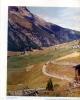 Le Plus Haut Village Des Alpes Saint Véran Alpes Du Sud 1968 - Vieux Papiers