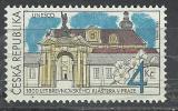 CZECH REPUBLIC 1993  - BREVNOV - MNH MINT NEUF NUEVO - Tsjechië