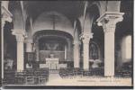 FRANCE Riorges L'Eglise Church Postcard Carte Postale  #14328 - Riorges