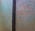 Schlachten Des Weltkrieges - ReichsArchiv - Band 35(Marne-Besle 1918) L.Lange & K.Herrmann - Berlin 1930-G.Stallin(rare) - Livres Pour Enfants