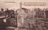 FONTAINE MIRACULEUSE DE NOTRE DAME DE LORETTE  Miracles  De Guérison - Sonstige Gemeinden