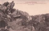 GORGES DE POULANCRE   Prés De Mur De Bretagne - Sonstige Gemeinden