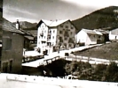 POZZA DI FASSA ALBERGO MONZONI  SCORCIO   VB1957  DU805 - Trento