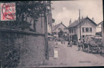 Montricher Animée (20910) - VD Vaud