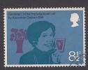 GB ~ 1976 ~ Telephones ~ SG 997 ~ Used - 1952-.... (Elizabeth II)