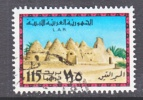 Libya 684   (o)  MOSQUE - Libya