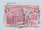 U.S. 236  (o) - 1847-99 General Issues