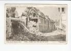 IEPER / 1914-18 / YPRES / RIJSELSTRAAT - War 1914-18