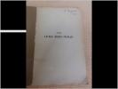 Petit Lexique Hébreu Français - Livres, BD, Revues