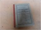 Vocabulaire Latin - Livres, BD, Revues