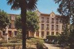 13 /  MARSEILLE / SAINT JEROME / MAISON DE REPOS / LES ABEILLES - Saint Barnabé, Saint Julien, Montolivet