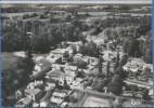 32 - BARBOTAN-LES-THERMES - Vue Générale Aérienne - Barbotan