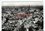Br - 85 - SOULLANS - Vue Sur Le Village - édit. Lapie - - Soullans