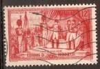 FR 997 Légion D' Honneur Napoléon Boulogne 1954 - France