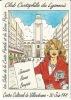 CPSM 69 VILLEURBANNE Salon 1991 - Bourses & Salons De Collections