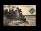 22 - PLOUËR-SUR-RANCE - La Rance Pittoresque - Le Chêne Vert - 349 - Plouër-sur-Rance