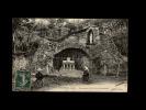 22 - PLOUËR-SUR-RANCE - Invocation à N-D De La Souhaitier - 3 - Plouër-sur-Rance