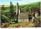 Postal St. Kevin's Kitchen (Wicklow) Irlanda - Wicklow