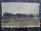 Albania!!??-Austro-Hungarian  Army?Germany?-photo-140x88mm-1917         (1538) - Non Classificati