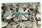 Br - AFRIQUE NOIRE - Scéne De Marché Africain - édition Hoa Qui - Non Classés