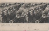 CARTES S.TEREO ( Guerre De 14 18 ) - Stereoscope Cards