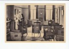POPERINGE / THE TALBOT HOUSE - Poperinge