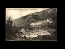 22 - PLOUFRAGAN - Sainte-Anne-du-Houlin - Les Grands Moulins - Ploufragan
