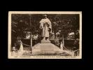 22 - PLOUFRAGAN - Le Monument Aux Morts De La Guerre Par François Renaud - 7037 - Ploufragan