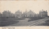 Tournai     Hôpital Civil                      Scan 1811 - Tournai