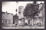 84  GRAMBOIS  La Place  Vers 1950  9x14 - Other Municipalities